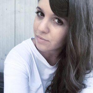 Sofia Valeriano