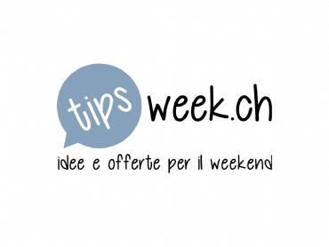 Tipsweek.ch