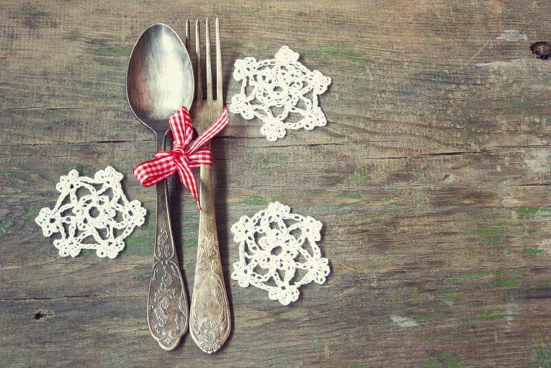 Scarica il Cook Book di Natale