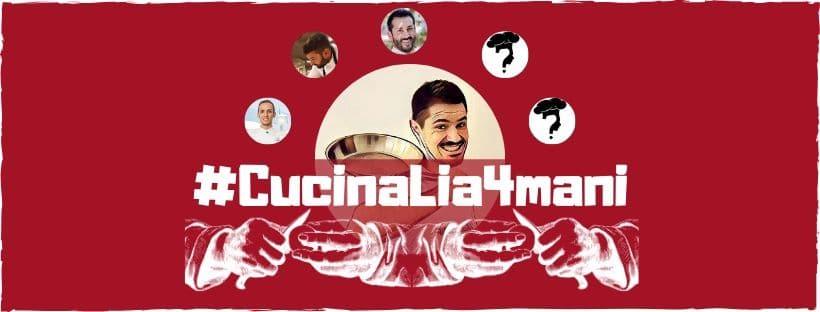 CucinaLiA4Mani