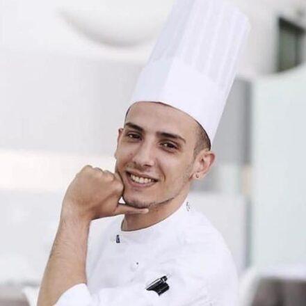 Marco Vastarella