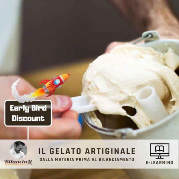 corso sul gelato online cucinali