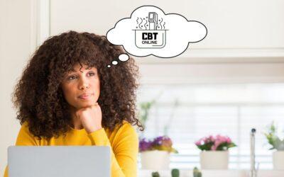 Le vostre domande sulla CBT