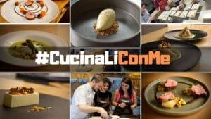 corsi di cucina 2021-2022 in ticino con andrea rapanaro di cucinali